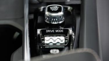 Volvo XC60 Recharge T8