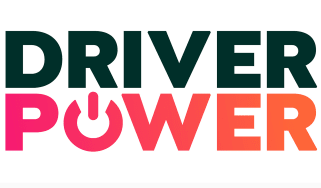 Driver Power logo