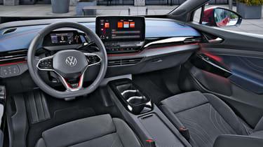 Volkswagen ID.5