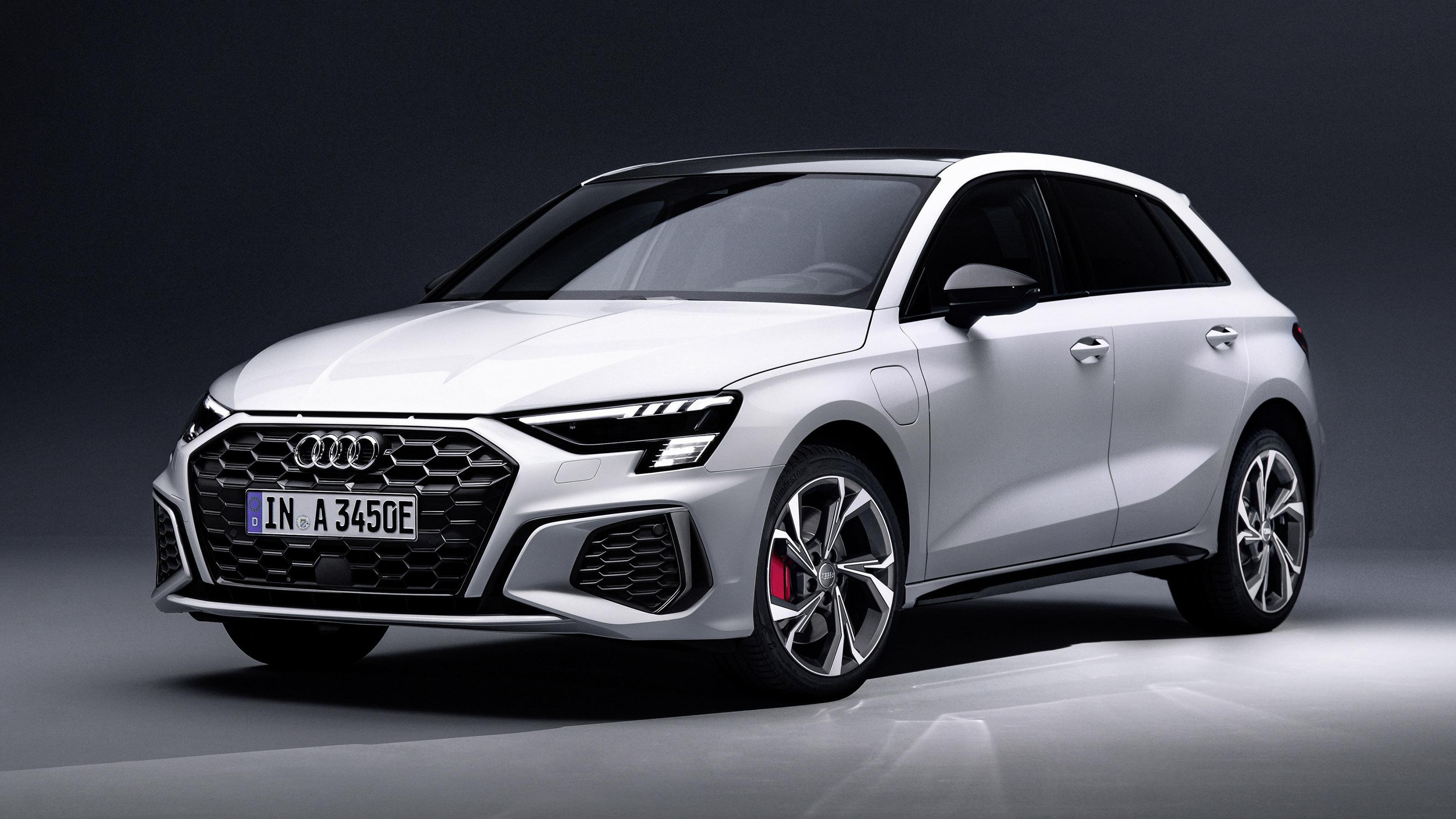 Audi%20A3%2045%20TFSI%20e%20plug-in%20hybrid.jpg