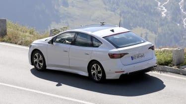VW ID.Vizzion