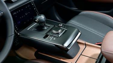 FB Mazda MX-30