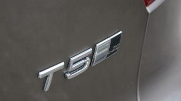 Volvo XC40 Recharge hybrid