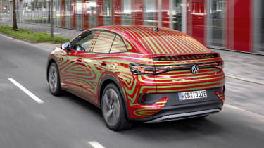 VW ID.5