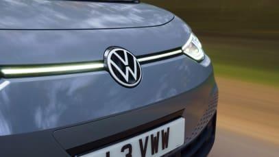 fiat electric car price
