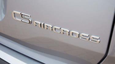 Citroen C5 Hybrid