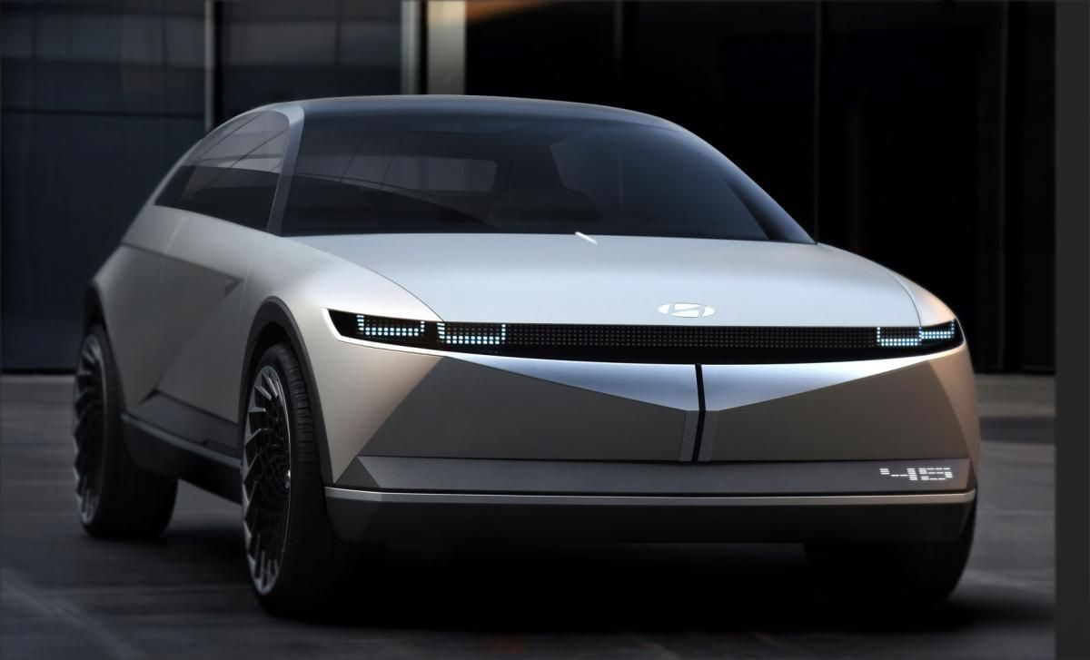 New Electric Cars 2021 Drivingelectric