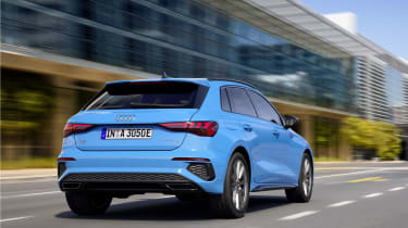 Dynamic photo,Colour: Turbo blue