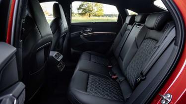 Audi e-tron_S_Sportback