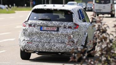 New 2023 Honda CR-V