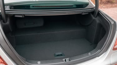 Mercedes - E Class HybridsE300 de Saloon
